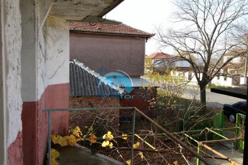 Недорогой частный дом в селе Трыстиково для постоянного проживания 29