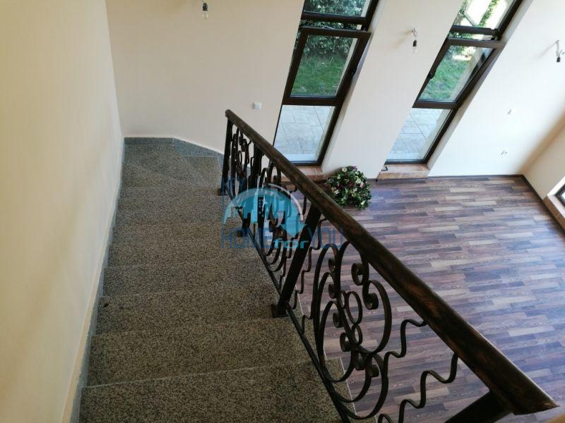 Новый капитальный дом для ПМЖ в селе Маринка 14