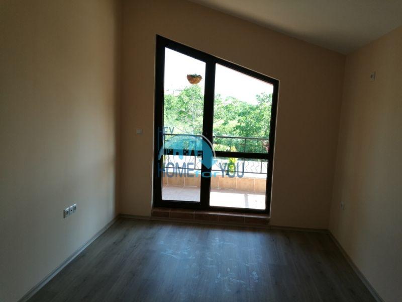 Новый капитальный дом для ПМЖ в селе Маринка 22