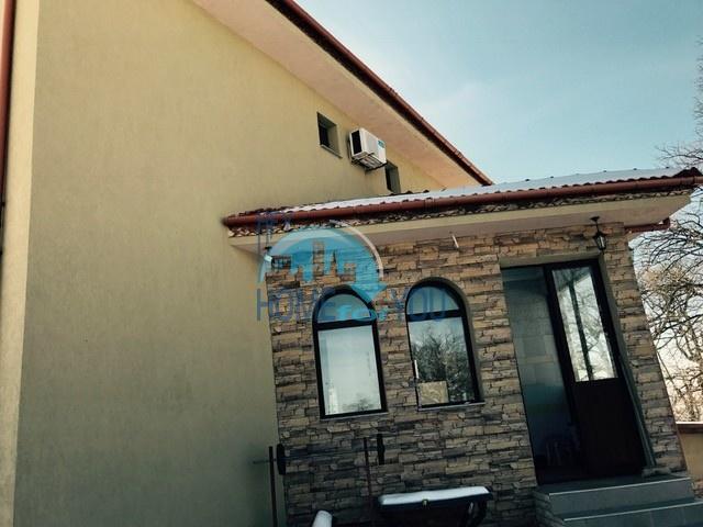 Отличный двухэтажный дом для ПМЖ в селе Паницево 2