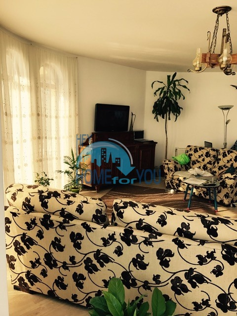 Отличный двухэтажный дом для ПМЖ в селе Паницево 9