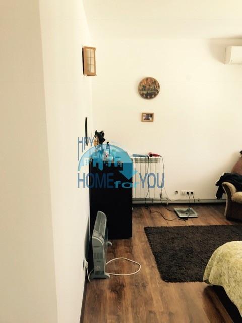 Отличный двухэтажный дом для ПМЖ в селе Паницево 16