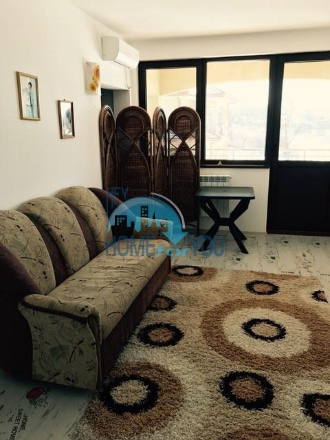 Отличный двухэтажный дом для ПМЖ в селе Паницево 17