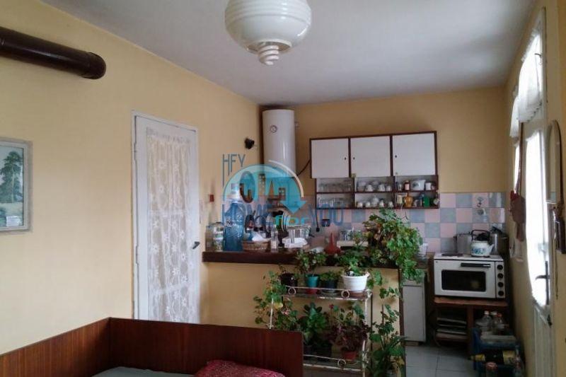Отличный готовый дом в селе Трыстиково 10