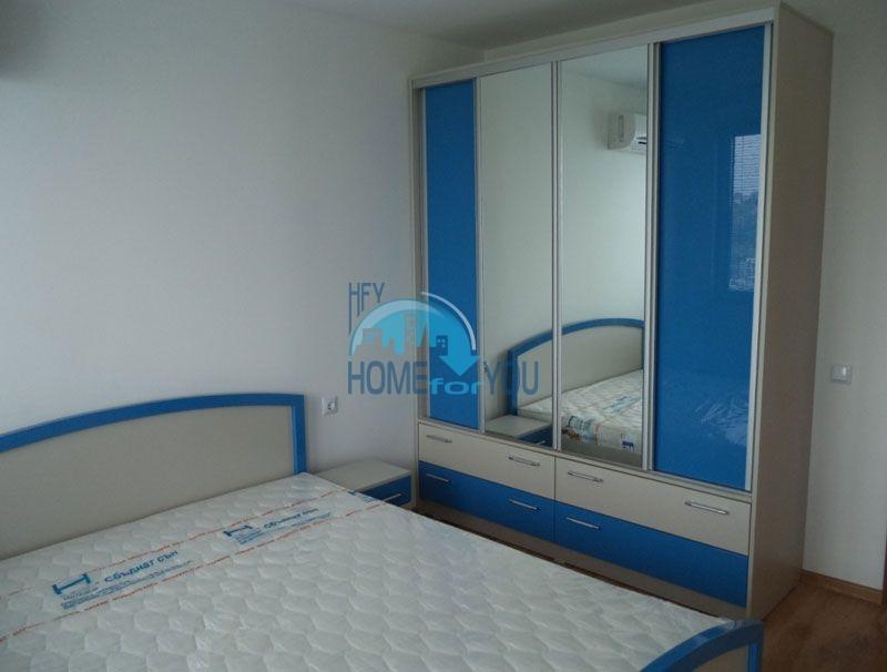 Квартира с видом на море в Бяле 6