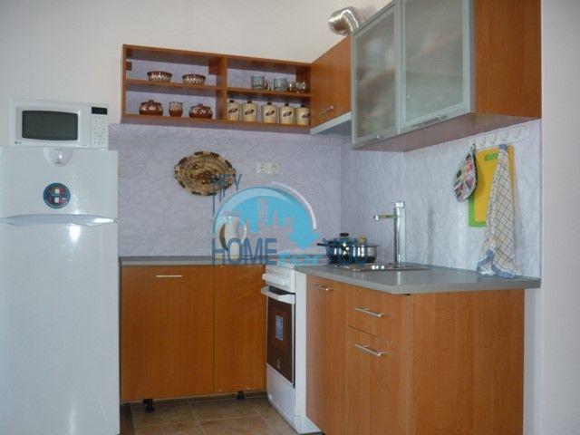 Меблированная квартира на продажу в курорте Бяла, Фортуна Кейп 3
