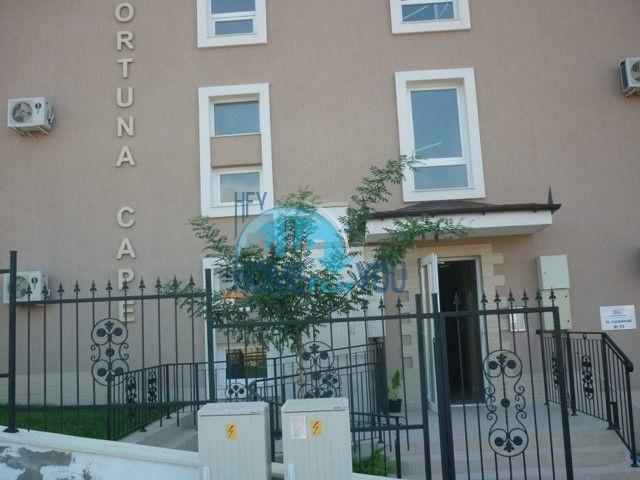 Меблированная квартира на продажу в курорте Бяла, Фортуна Кейп 6