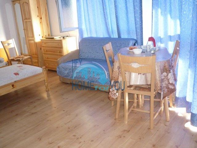Меблированная квартира на продажу в курорте Бяла, Фортуна Кейп