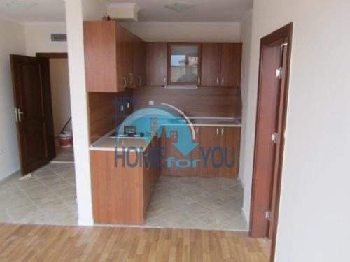 «Calypso/ Калипсо» - доступные цены на уютные апартаменты в уникальном и удобном комплексе, курорт Черноморец 10