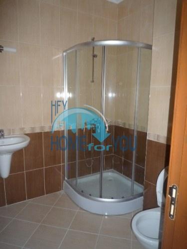 «Calypso/ Калипсо» - доступные цены на уютные апартаменты в уникальном и удобном комплексе, курорт Черноморец 13