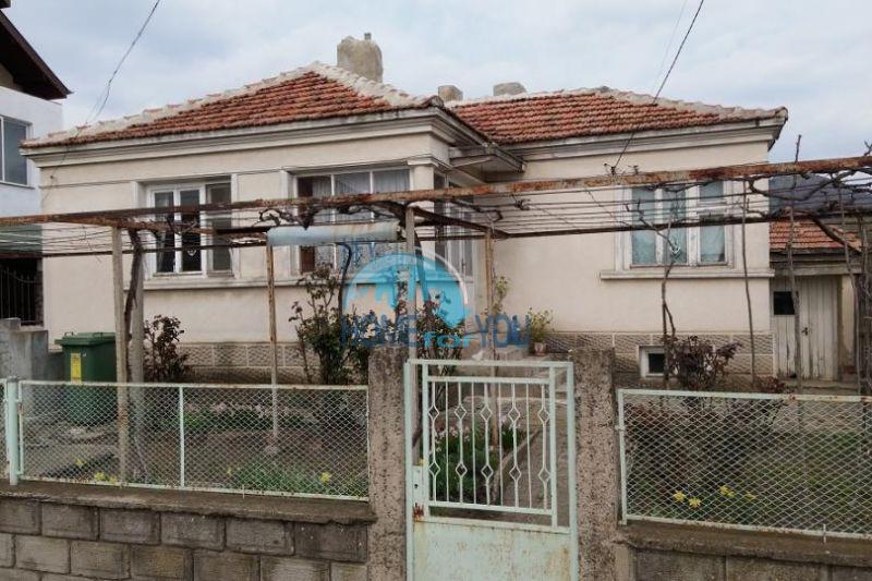 Жилой частный дом в городе Каблешково по доступной цене