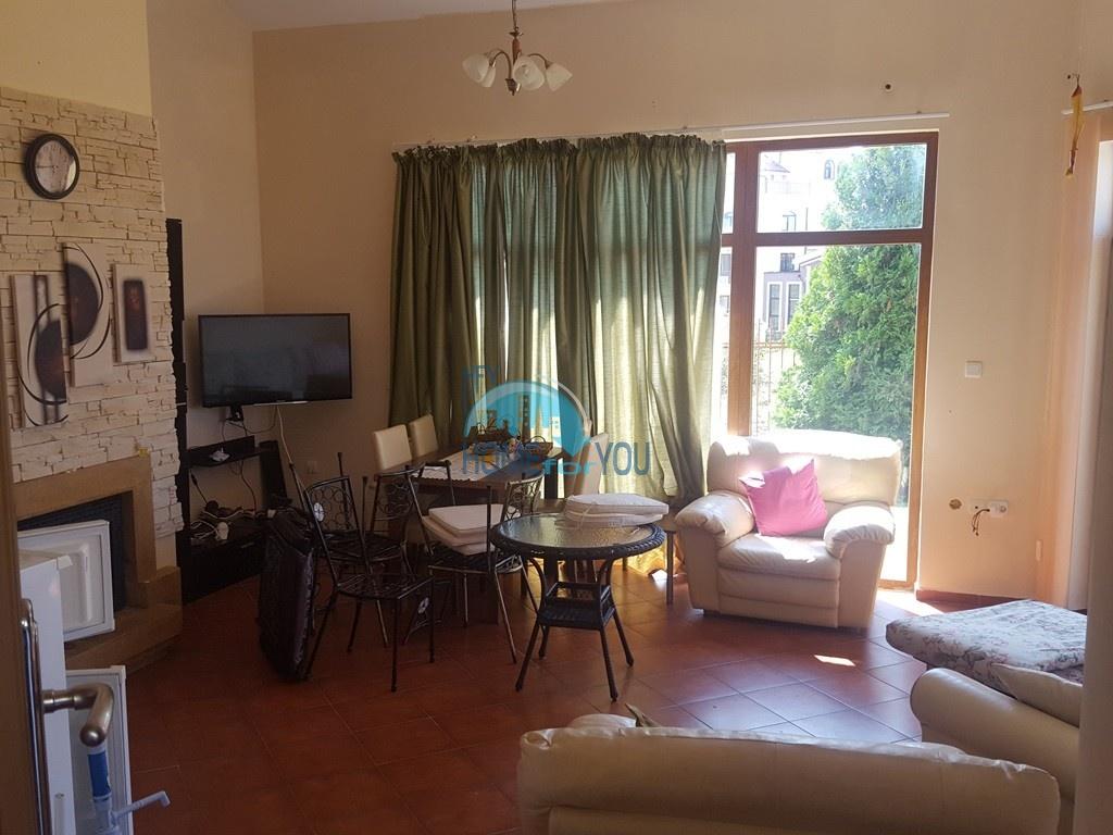 Чудесный одноэтажный дом по выгодной цене в Кошарице