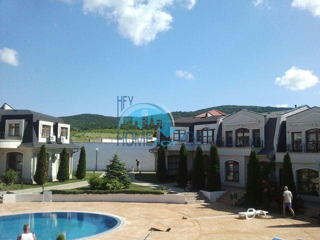 Трехкомнатная квартира по выгодной цене в местности Кошарица