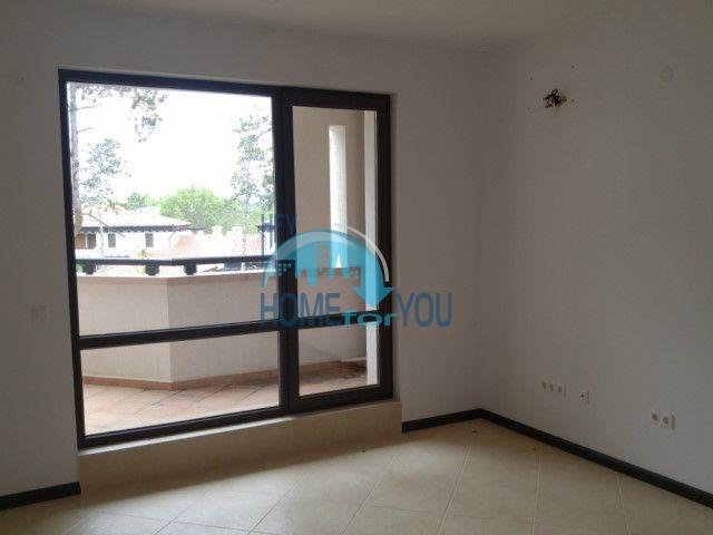 Новая квартира в элитном комплексе Оазис, Лозенец 15