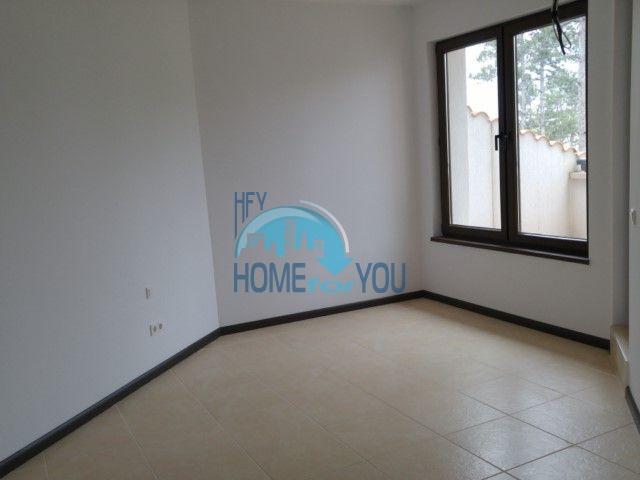 Новая квартира в элитном комплексе Оазис, Лозенец 17