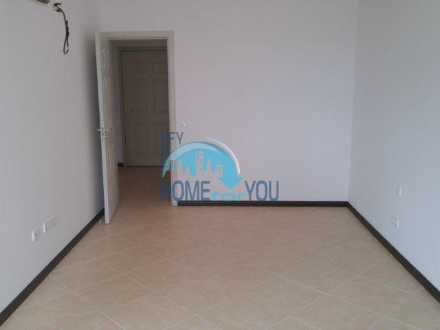 Новая квартира в элитном комплексе Оазис, Лозенец 18