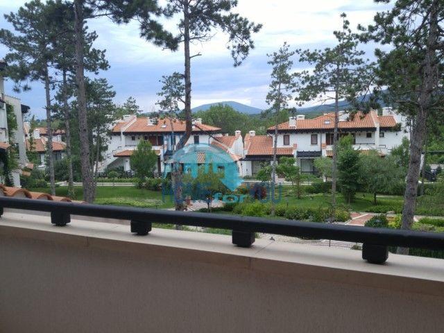 Новая квартира в элитном комплексе Оазис, Лозенец 19