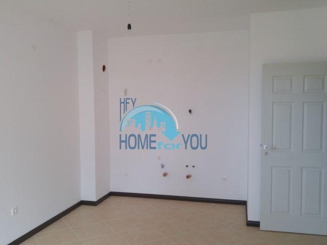 Новая квартира в элитном комплексе Оазис, Лозенец 16