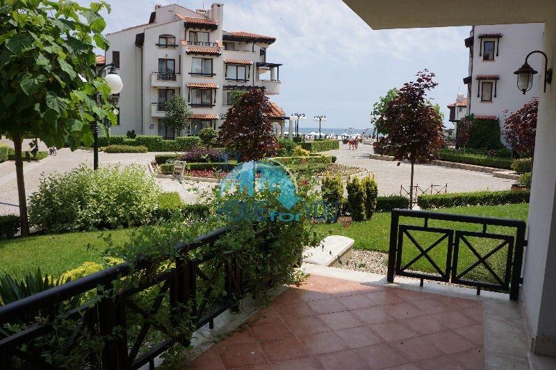 Продажа элитной квартиры в комплексе Оазис, Лозенец 3