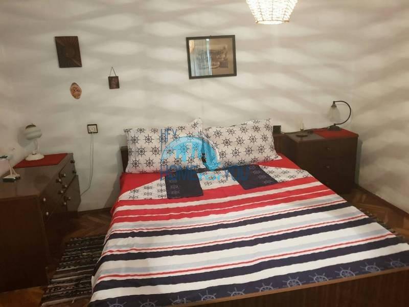 Трехкомнатная квартира по выгодной цене в городе Несебр без таксы поддержки! 6