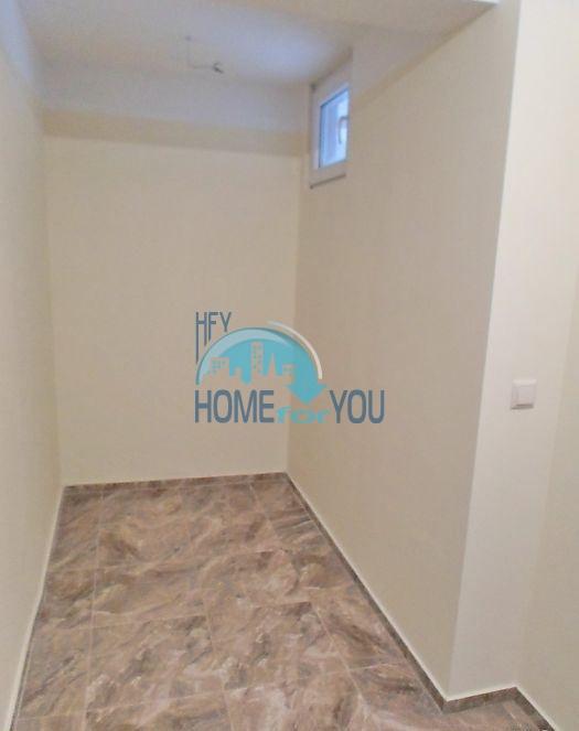 Двухкомнатная квартира в новом жилом доме в г. Поморие 6