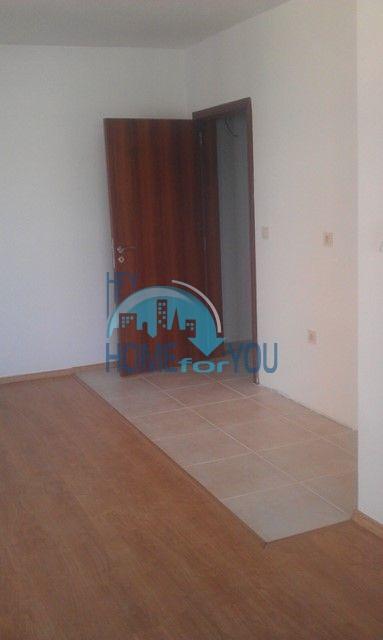 Студии и квартиры в центре Приморско - Вилла Селена 13