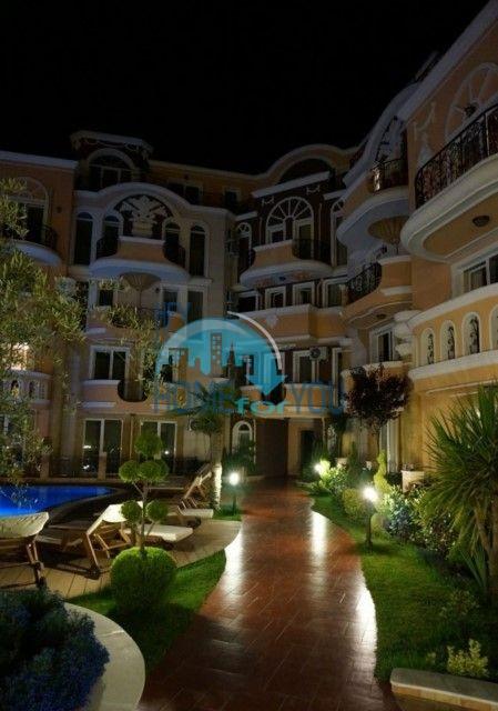 Квартира для покупки в курорте Равда 3