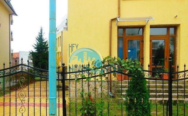 Двухкомнатная квартира в жилом доме в курорте Равда - для ПМЖ