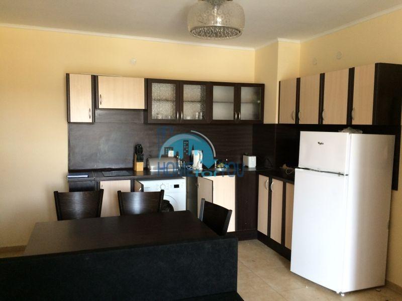 Недорогая вторичная квартира с мебелью в г. Равда 6