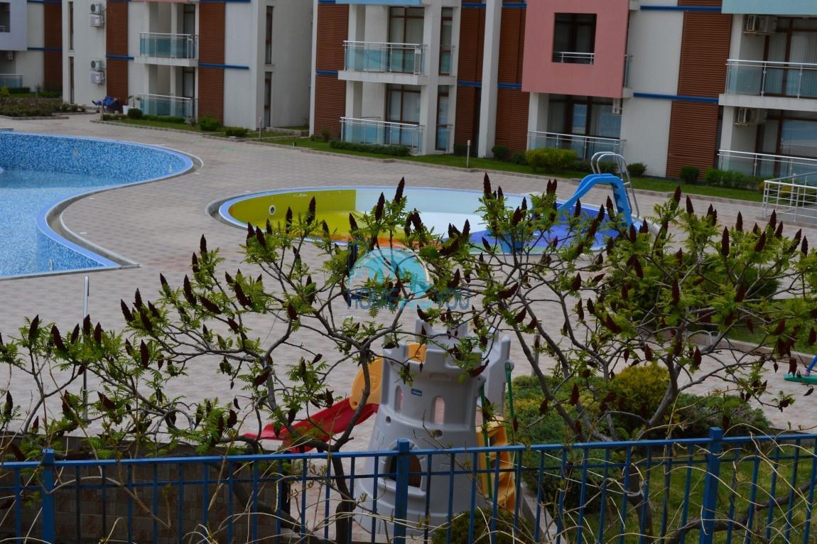 Квартира на Солненом берегу у моря для ПМЖ 3