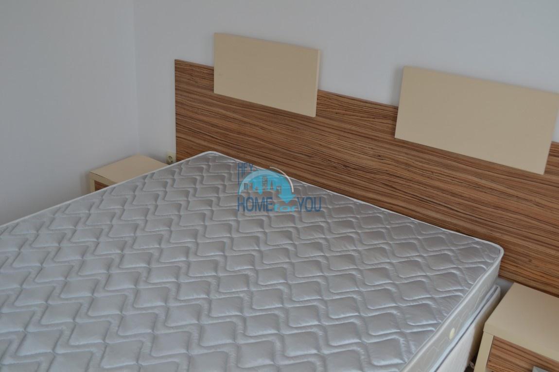 Квартира на Солненом берегу у моря для ПМЖ 7