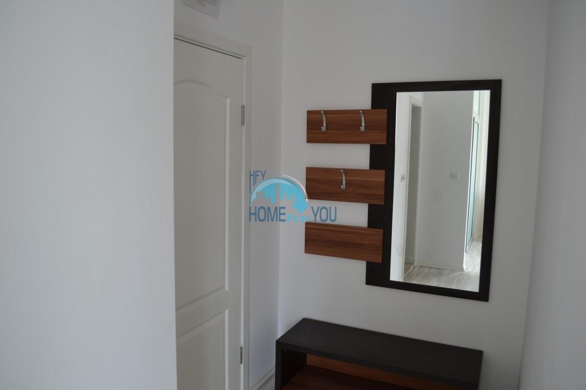 Квартира на Солненом берегу у моря для ПМЖ 8