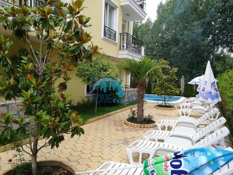 Продаются недорогие квартиры на Солнечном берегу 6