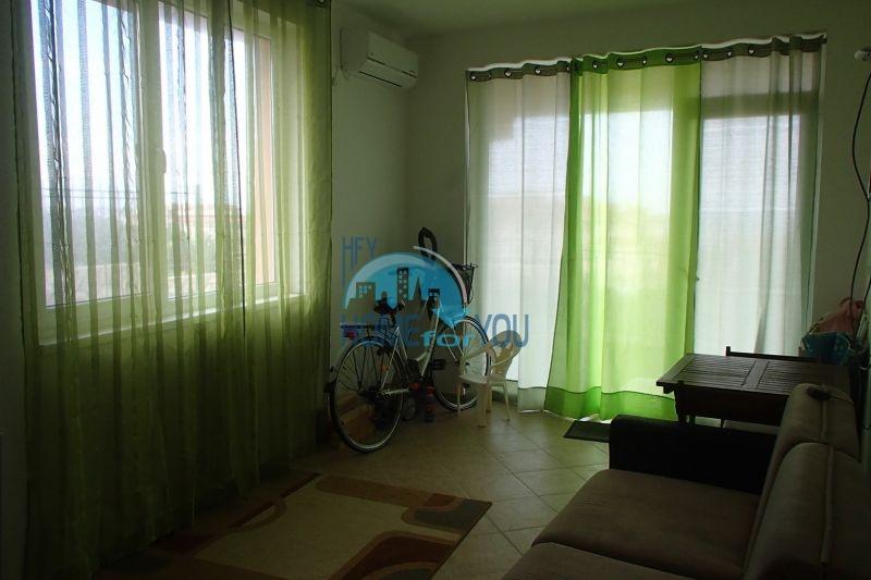 Двухкомнатная квартира рядом с пляжем в городе Созополь 4