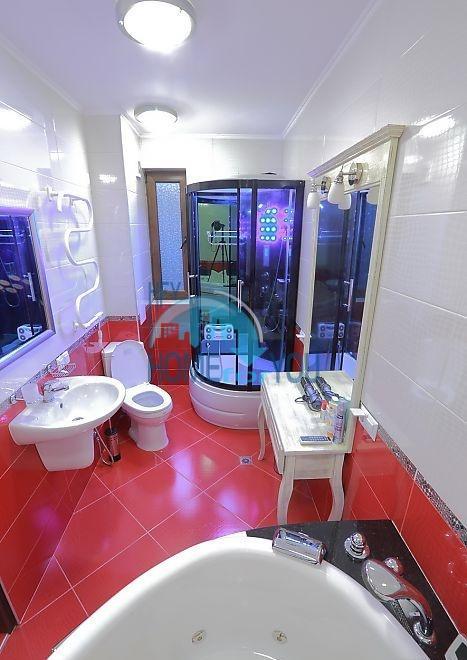 Элитная четырехкомнатная квартира в городе Созополь по выгодной цене 9