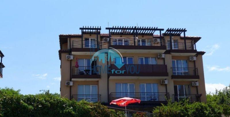 Продажа вторичной квартиры в городе Созополь - для ПМЖ 2