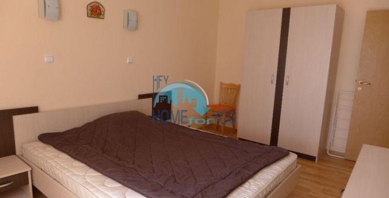 Продажа вторичной квартиры в городе Созополь - для ПМЖ 12