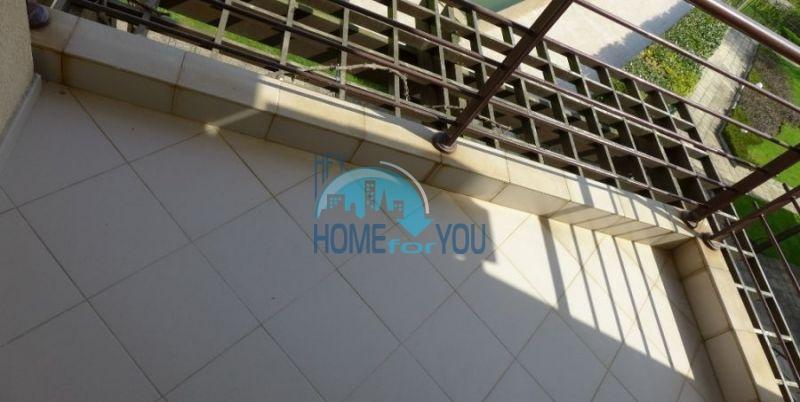 Продажа вторичной квартиры в городе Созополь - для ПМЖ 13