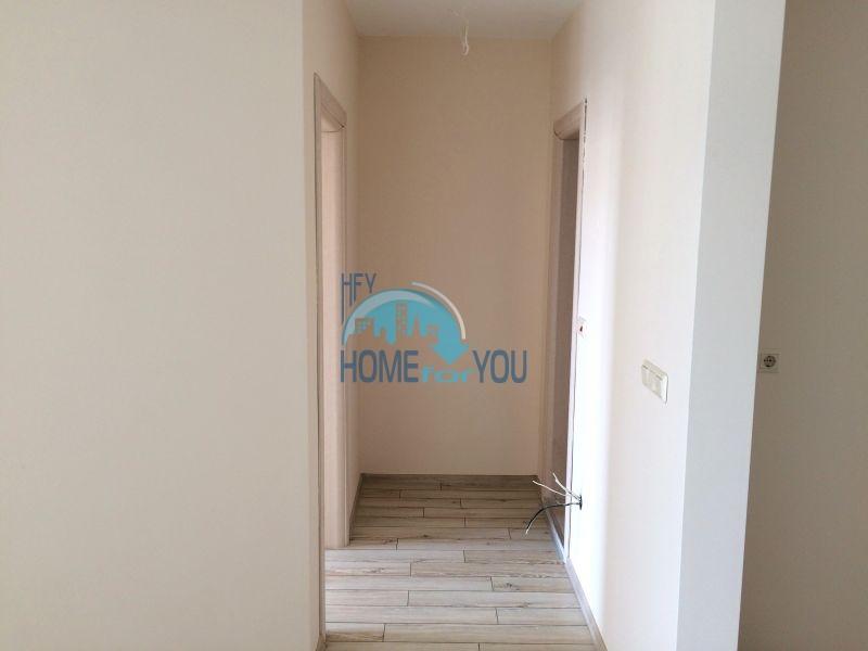 Элитная двухкомнатная квартира в комплексе Артур в Святом Власе 10
