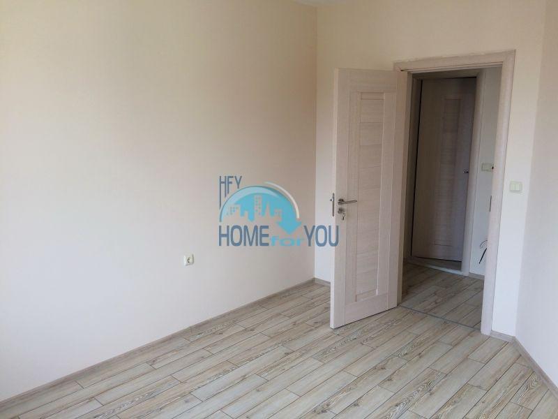 Элитная двухкомнатная квартира в комплексе Артур в Святом Власе 14