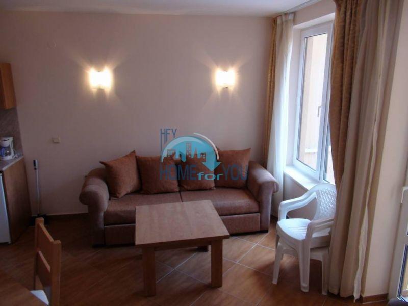 Недорогая квартира с хорошей мебелью в Святом Власе 2