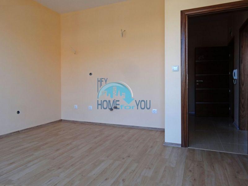 Новая качественная двухкомнатная квартира в Святом Власе 13