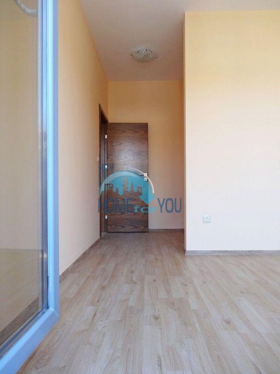Новая качественная двухкомнатная квартира в Святом Власе 15