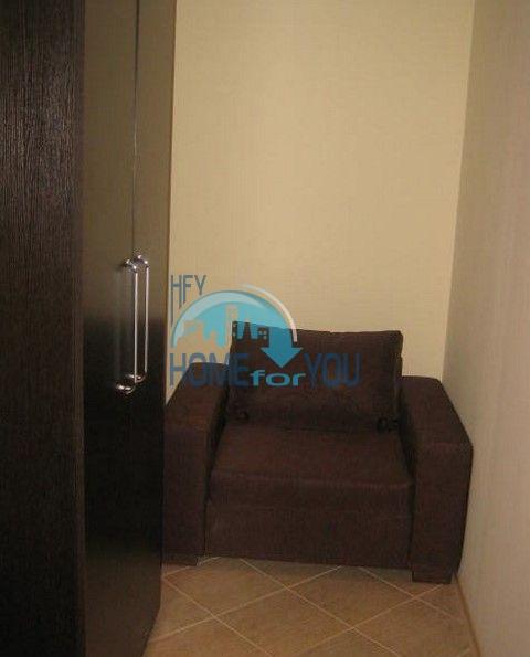 Двухкомнатная квартира в Золотых Песках, Бендита Маре 16