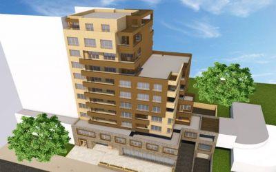 Квартиры для постоянного проживания в Бургасе
