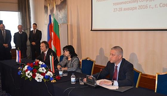 Россияне вложили около 5 миллиардов долларов в недвижимость Болгарии