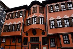 Пловдив на шестом месте в рейтинге самых интересных город планеты!
