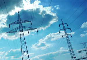 В Болгарии понизились цены на электричество
