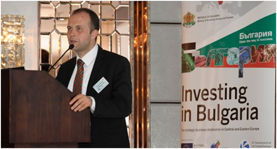 Глобальные инвестиции в биснес - недвижимость увеличились на 8% в первом квартале