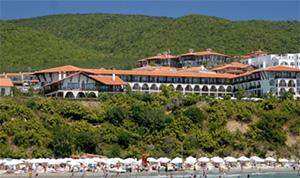 Россияне интересуются недвижимостью в морских курортах и селах Болгарии